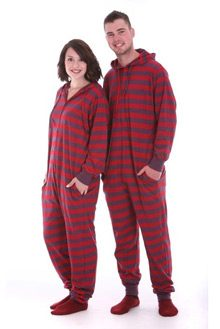 Retro Funzee - Adult Onesie