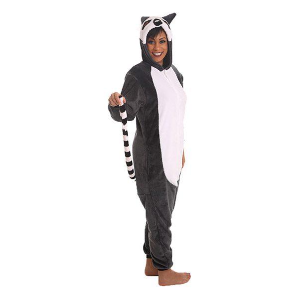 Lemur Funzoo
