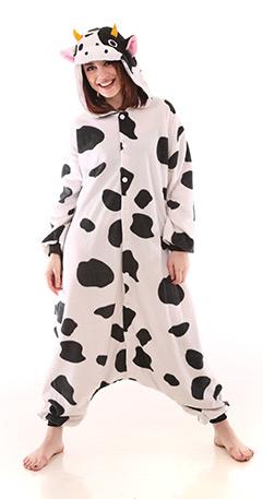 Cow Funzoo