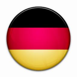 Funzee Germany