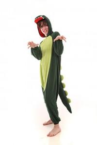 Dinosaur Funzoo