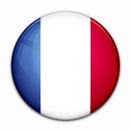 Funzee France