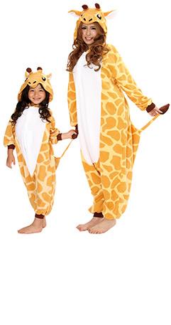 Giraffe Funzoo