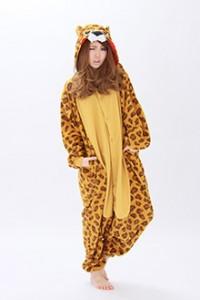 Leopard Funzoo