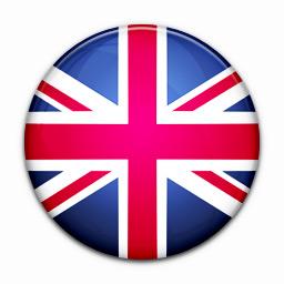 Funzee UK